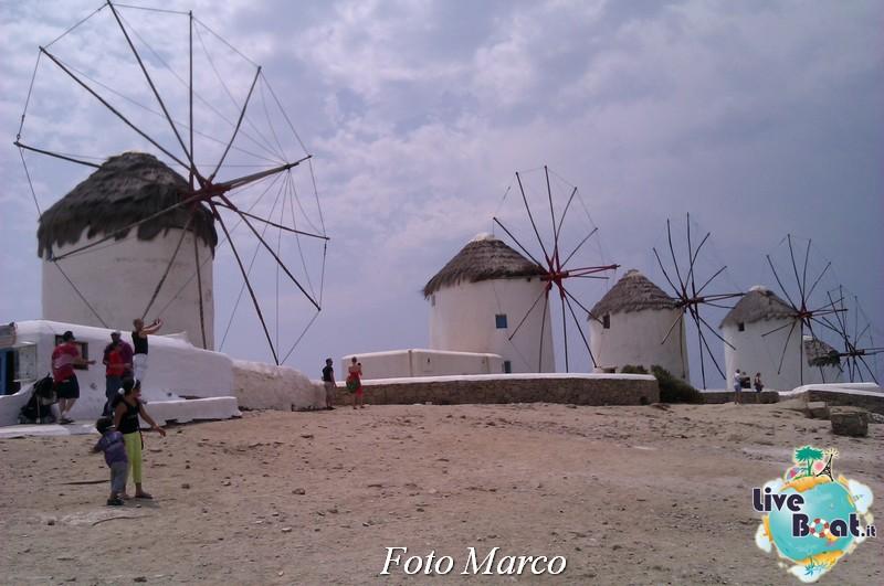 Cosa visitare a Mikonos -Grecia--16foto-liveboat-mykonos-kalafatis-jpg