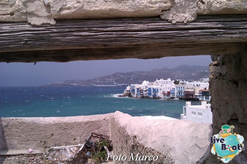 Cosa visitare a Mikonos -Grecia--17foto-liveboat-mykonos-kalafatis-jpg
