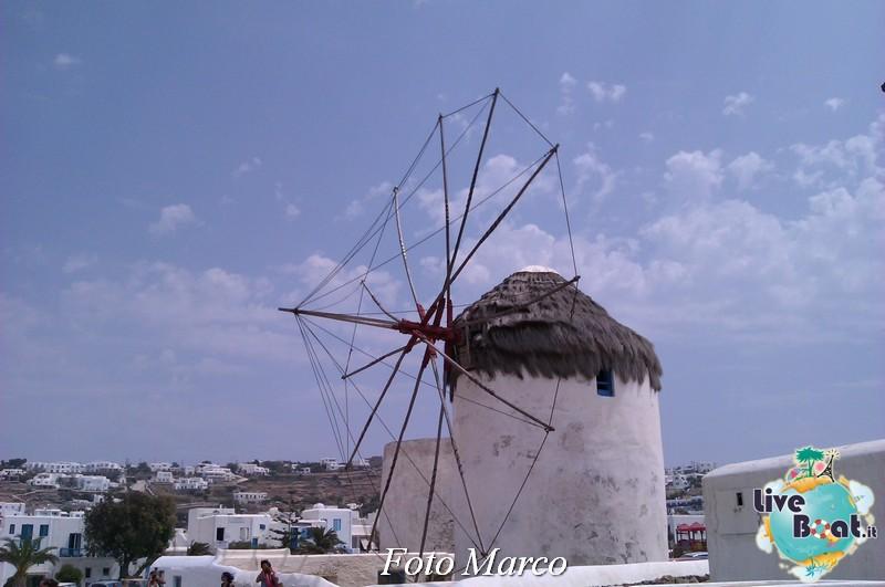 Cosa visitare a Mikonos -Grecia--19foto-liveboat-mykonos-kalafatis-jpg