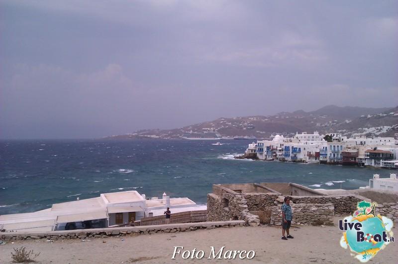 Cosa visitare a Mikonos -Grecia--20foto-liveboat-mykonos-kalafatis-jpg