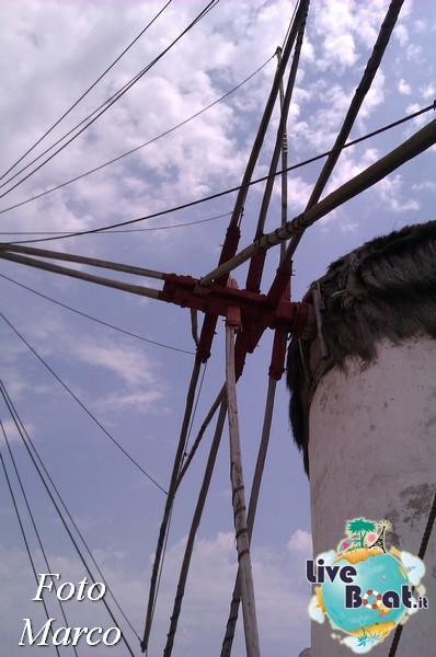 Cosa visitare a Mikonos -Grecia--22foto-liveboat-mykonos-kalafatis-jpg