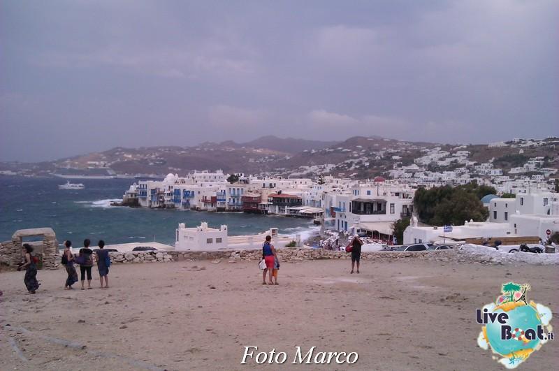 Cosa visitare a Mikonos -Grecia--23foto-liveboat-mykonos-kalafatis-jpg