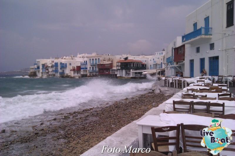 Cosa visitare a Mikonos -Grecia--26foto-liveboat-mykonos-kalafatis-jpg