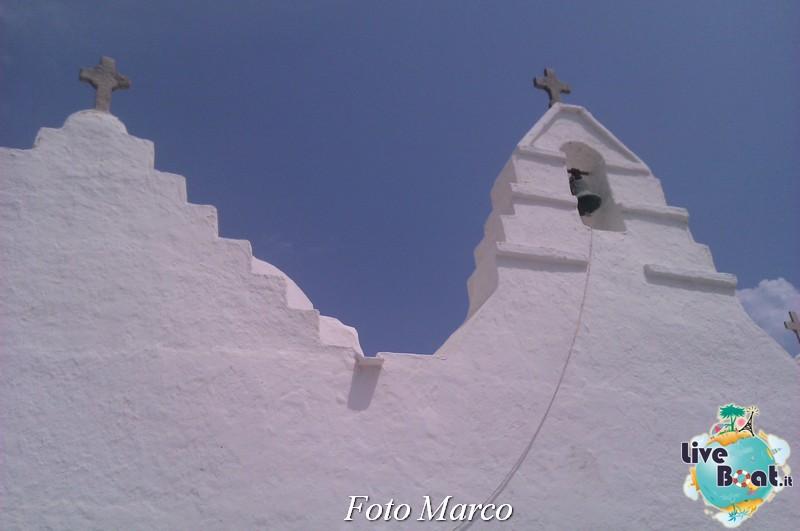 Cosa visitare a Mikonos -Grecia--28foto-liveboat-mykonos-kalafatis-jpg