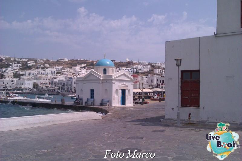 Cosa visitare a Mikonos -Grecia--30foto-liveboat-mykonos-kalafatis-jpg