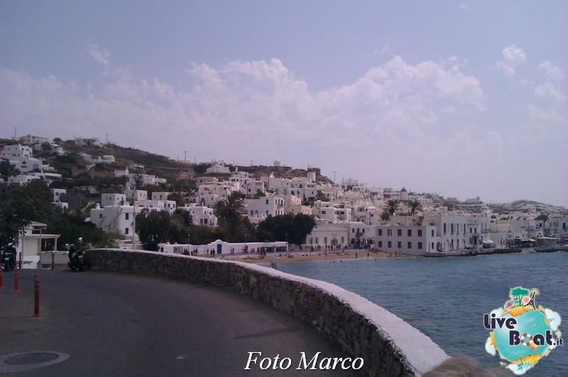 Cosa visitare a Mikonos -Grecia--32foto-liveboat-mykonos-kalafatis-jpg
