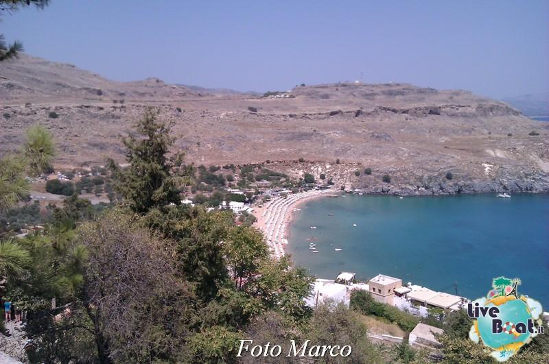 Cosa visitare a Rodi -Grecia--2foto-liveboat-rodi-lindos-jpg