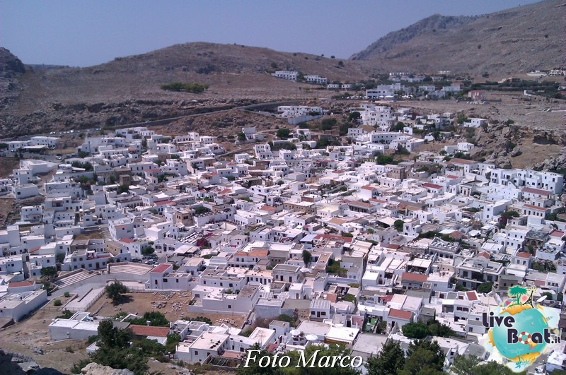 Cosa visitare a Rodi -Grecia--4foto-liveboat-rodi-lindos-jpg