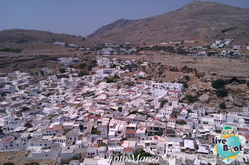 Cosa visitare a Rodi -Grecia--5foto-liveboat-rodi-lindos-jpg