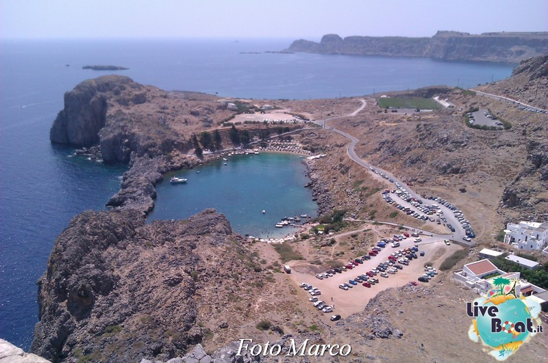 Cosa visitare a Rodi -Grecia--7foto-liveboat-rodi-lindos-jpg