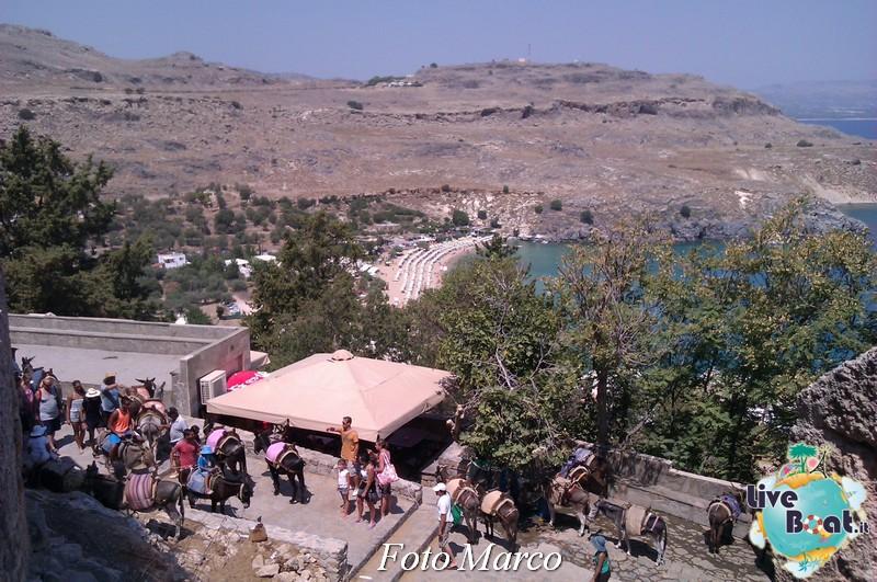 Cosa visitare a Rodi -Grecia--10foto-liveboat-rodi-lindos-jpg