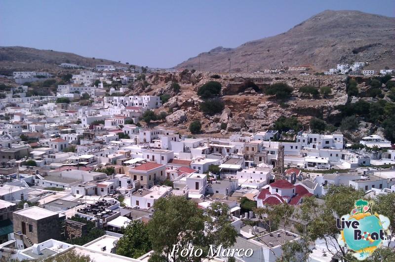 Cosa visitare a Rodi -Grecia--11foto-liveboat-rodi-lindos-jpg