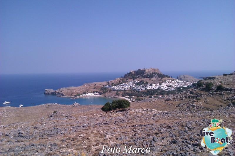Cosa visitare a Rodi -Grecia--14foto-liveboat-rodi-lindos-jpg
