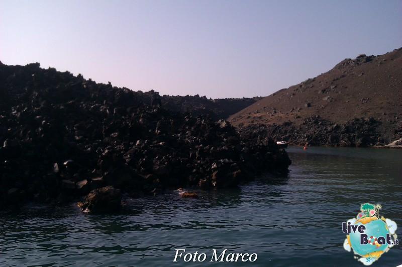 Cosa visitare a Santorini -Grecia--13foto-liveboat-santorini-nea-kalemi-jpg