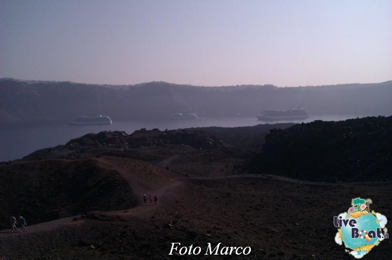 Cosa visitare a Santorini -Grecia--15foto-liveboat-santorini-nea-kalemi-jpg