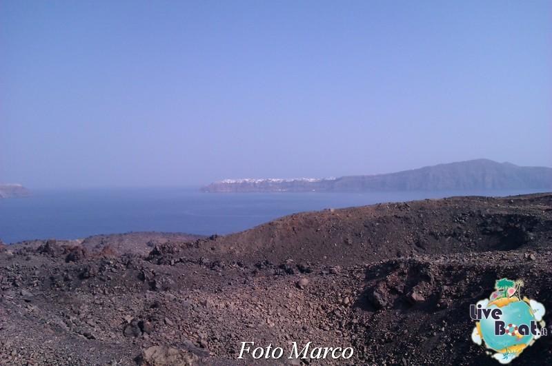 Cosa visitare a Santorini -Grecia--17foto-liveboat-santorini-nea-kalemi-jpg