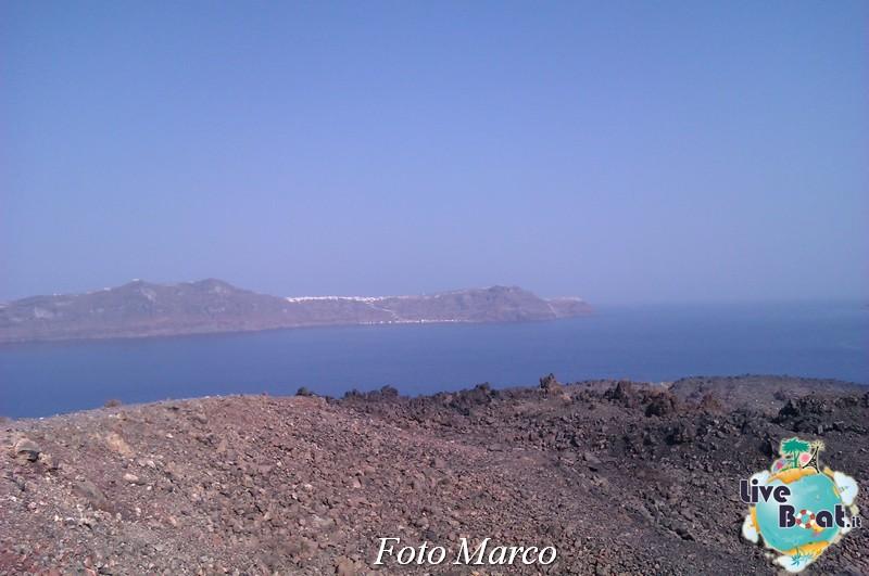 Cosa visitare a Santorini -Grecia--18foto-liveboat-santorini-nea-kalemi-jpg