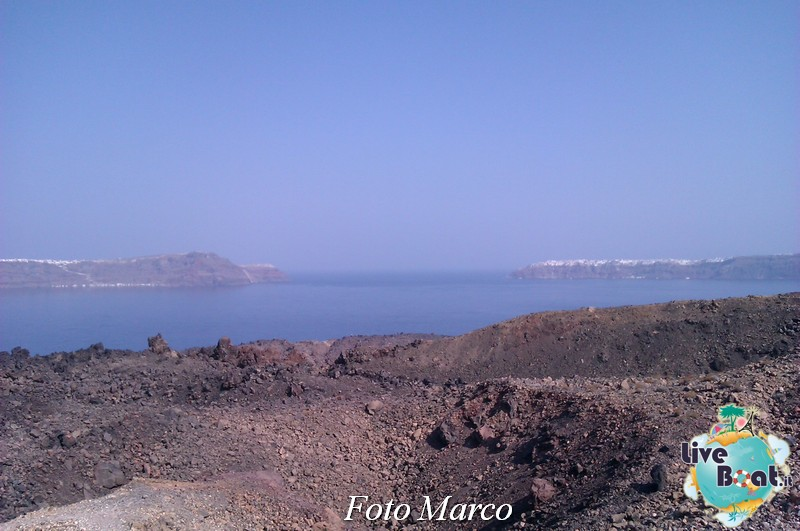 Cosa visitare a Santorini -Grecia--22foto-liveboat-santorini-nea-kalemi-jpg
