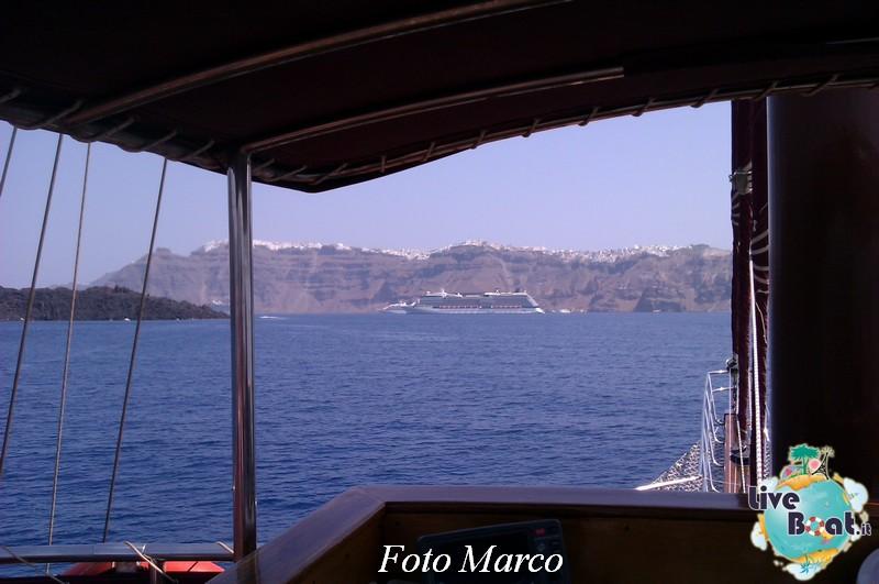Cosa visitare a Santorini -Grecia--27foto-liveboat-santorini-nea-kalemi-jpg