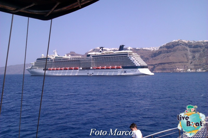 Cosa visitare a Santorini -Grecia--29foto-liveboat-santorini-nea-kalemi-jpg