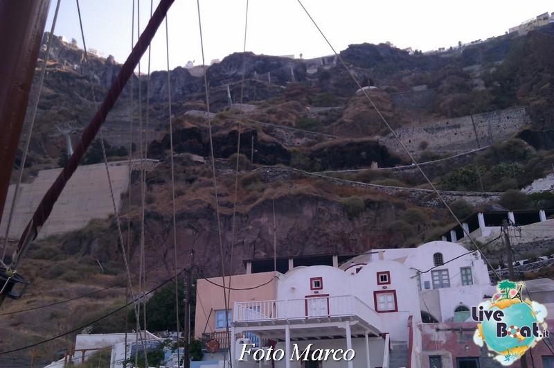 Cosa visitare a Santorini -Grecia--33bfoto-liveboat-santorini-nea-kalemi-jpg