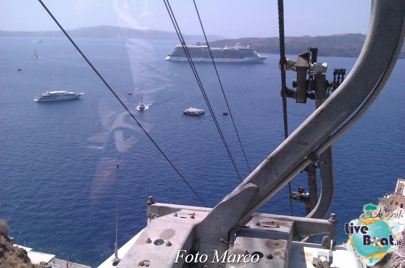 Cosa visitare a Santorini -Grecia--33foto-liveboat-santorini-nea-kalemi-jpg