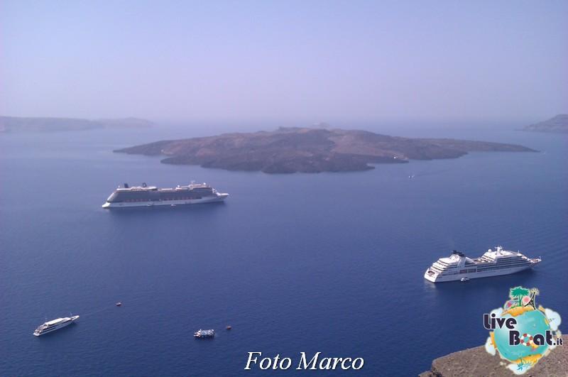 Cosa visitare a Santorini -Grecia--34foto-liveboat-santorini-nea-kalemi-jpg