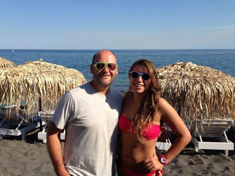 07/09/13 - Santorini-uploadfromtaptalk1378564053100-jpg