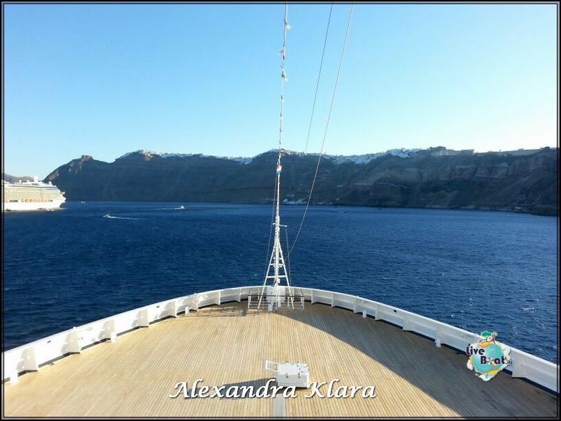 2013/09/06 Santorini  Ryndam-santorini-diretta-nave-ryndam-liveboat-crociere-2-jpg
