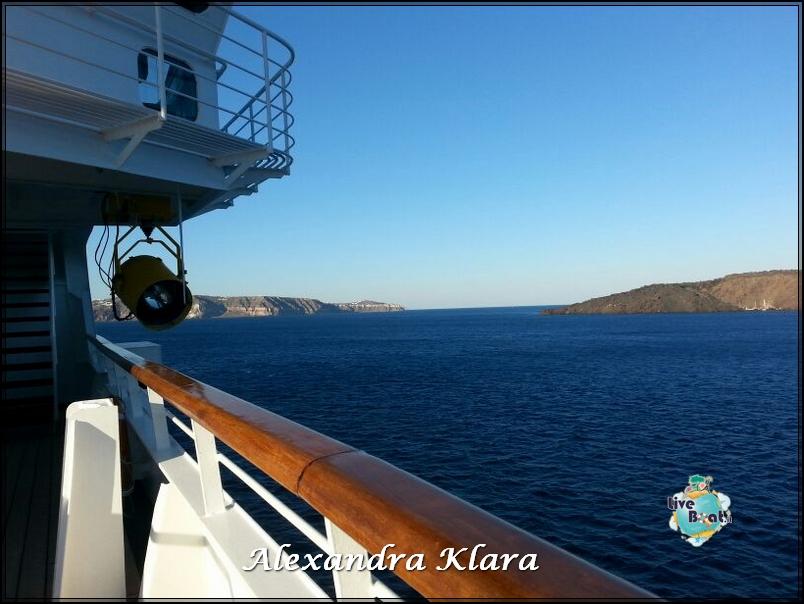 2013/09/06 Santorini  Ryndam-santorini-diretta-nave-ryndam-liveboat-crociere-3-jpg