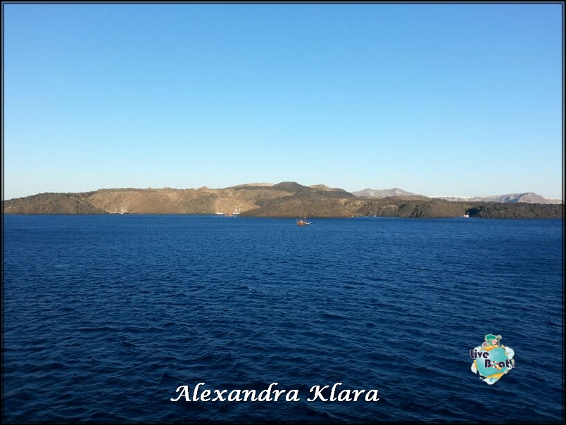 2013/09/06 Santorini  Ryndam-santorini-diretta-nave-ryndam-liveboat-crociere-5-jpg