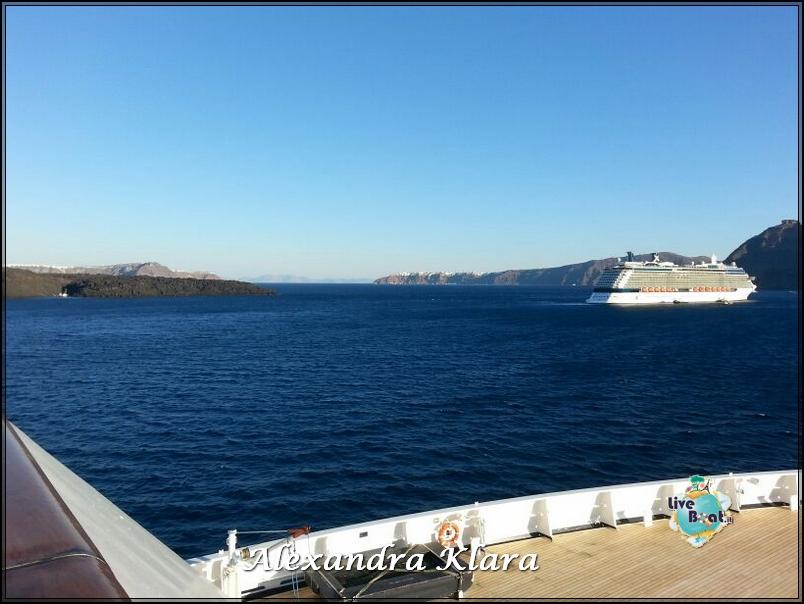 2013/09/06 Santorini  Ryndam-santorini-diretta-nave-ryndam-liveboat-crociere-6-jpg
