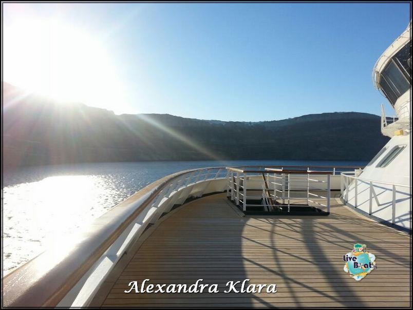 2013/09/06 Santorini  Ryndam-santorini-diretta-nave-ryndam-liveboat-crociere-8-jpg