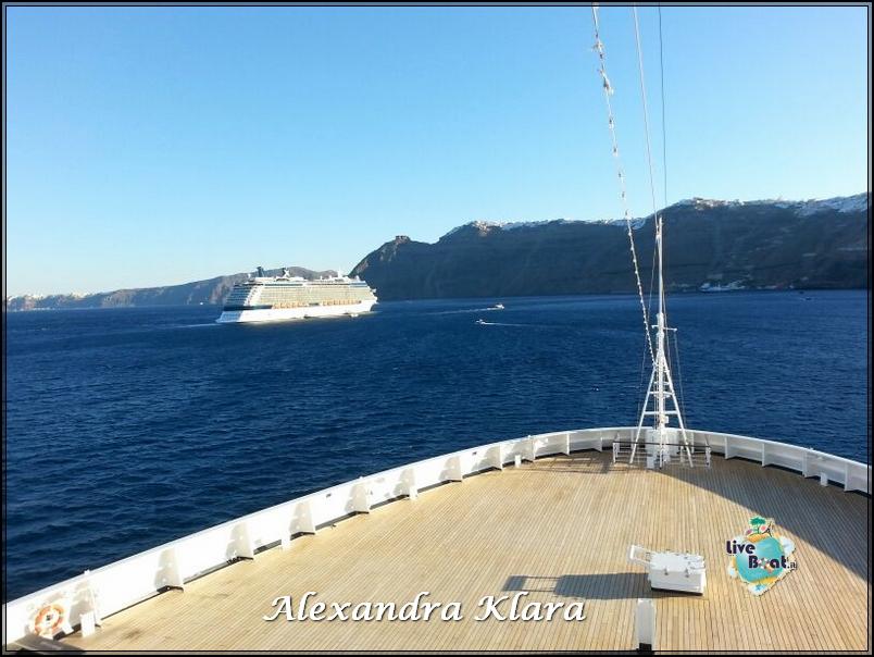 2013/09/06 Santorini  Ryndam-santorini-diretta-nave-ryndam-liveboat-crociere-10-jpg