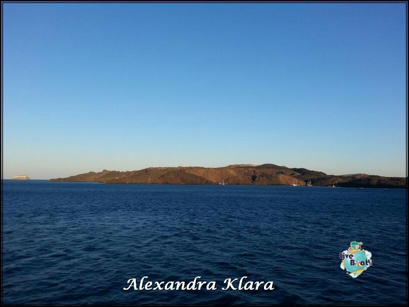 2013/09/06 Santorini  Ryndam-santorini-diretta-nave-ryndam-liveboat-crociere-11-jpg