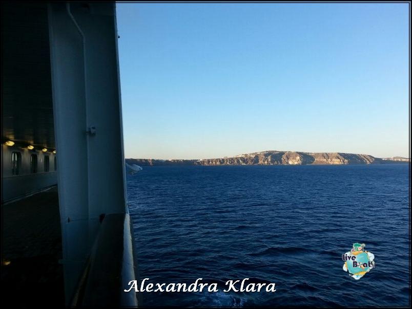 2013/09/06 Santorini  Ryndam-santorini-diretta-nave-ryndam-liveboat-crociere-12-jpg