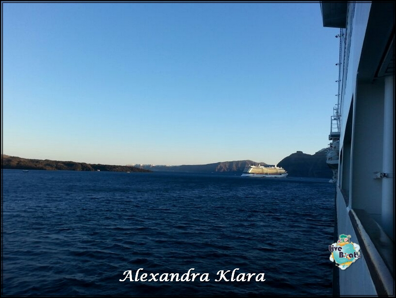 2013/09/06 Santorini  Ryndam-santorini-diretta-nave-ryndam-liveboat-crociere-13-jpg