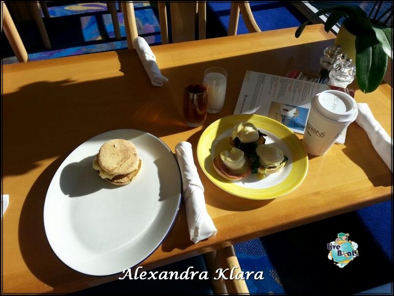 2013/09/06 Santorini  Ryndam-santorini-diretta-nave-ryndam-liveboat-crociere-19-jpg