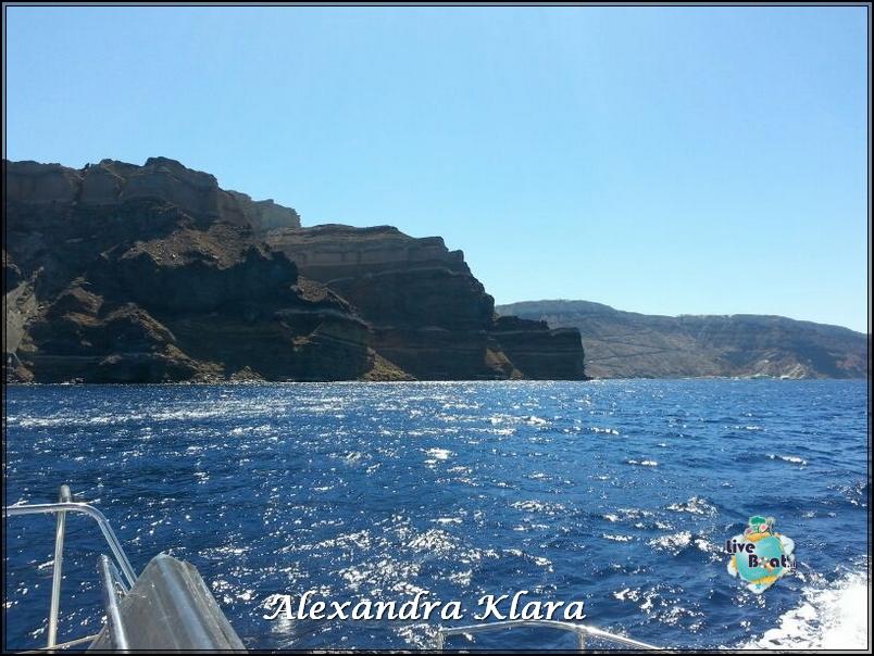 2013/09/06 Santorini  Ryndam-santorini-diretta-nave-ryndam-liveboat-crociere-20-jpg