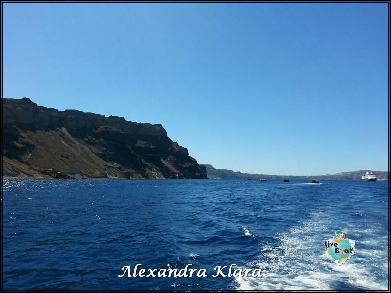 2013/09/06 Santorini  Ryndam-santorini-diretta-nave-ryndam-liveboat-crociere-21-jpg