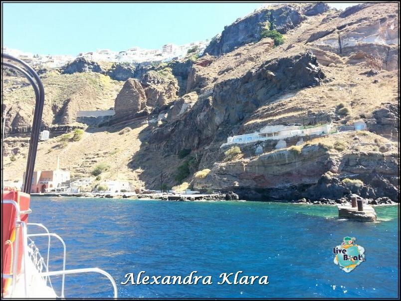 2013/09/06 Santorini  Ryndam-santorini-diretta-nave-ryndam-liveboat-crociere-22-jpg