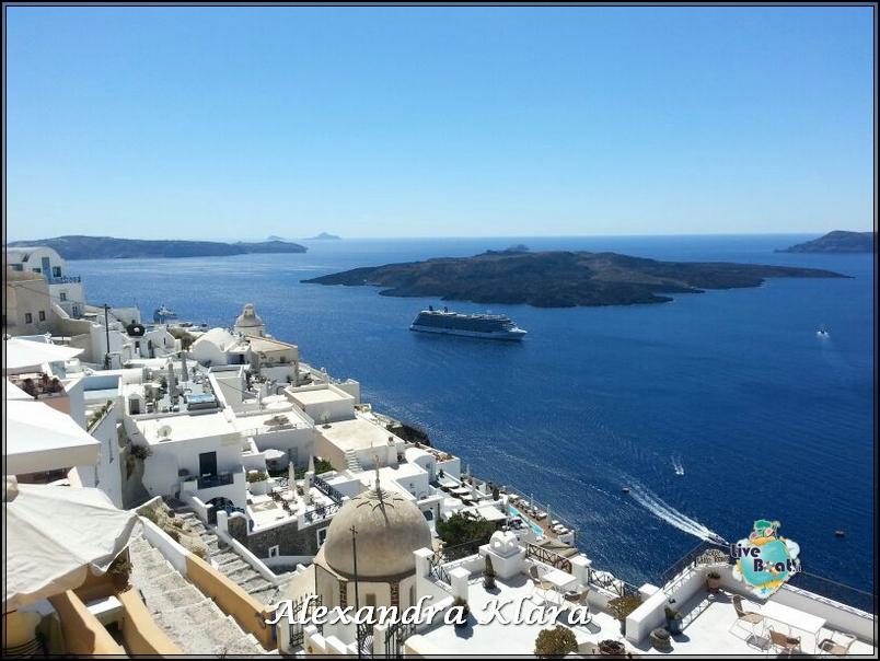 2013/09/06 Santorini  Ryndam-santorini-diretta-nave-ryndam-liveboat-crociere-23-jpg