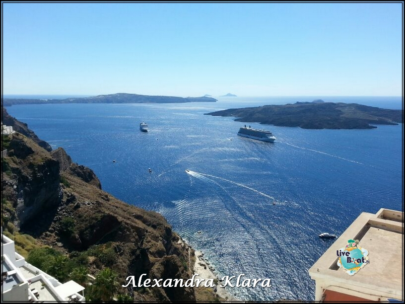 2013/09/06 Santorini  Ryndam-santorini-diretta-nave-ryndam-liveboat-crociere-24-jpg