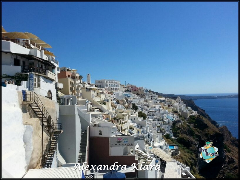 2013/09/06 Santorini  Ryndam-santorini-diretta-nave-ryndam-liveboat-crociere-26-jpg