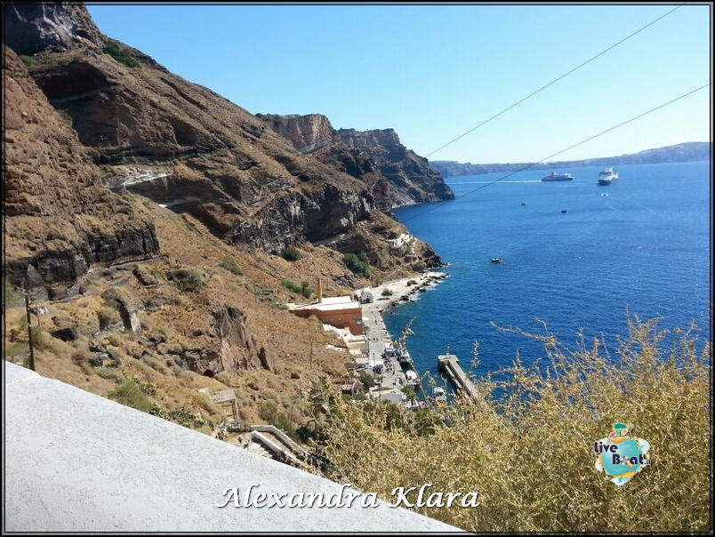 2013/09/06 Santorini  Ryndam-santorini-diretta-nave-ryndam-liveboat-crociere-27-jpg