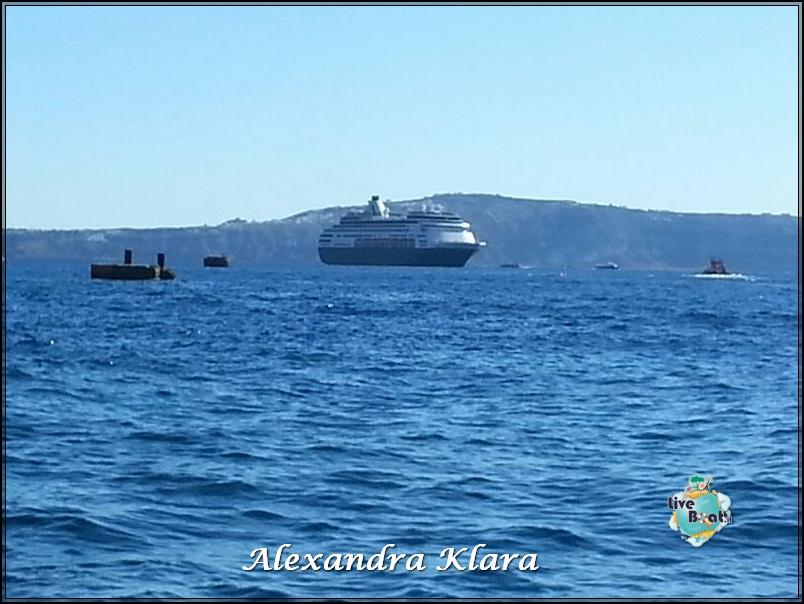2013/09/06 Santorini  Ryndam-santorini-diretta-nave-ryndam-liveboat-crociere-28-jpg