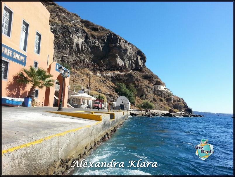 2013/09/06 Santorini  Ryndam-santorini-diretta-nave-ryndam-liveboat-crociere-29-jpg