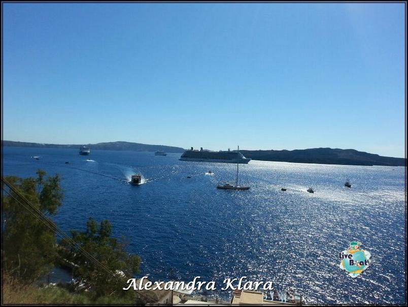 2013/09/06 Santorini  Ryndam-santorini-diretta-nave-ryndam-liveboat-crociere-30-jpg