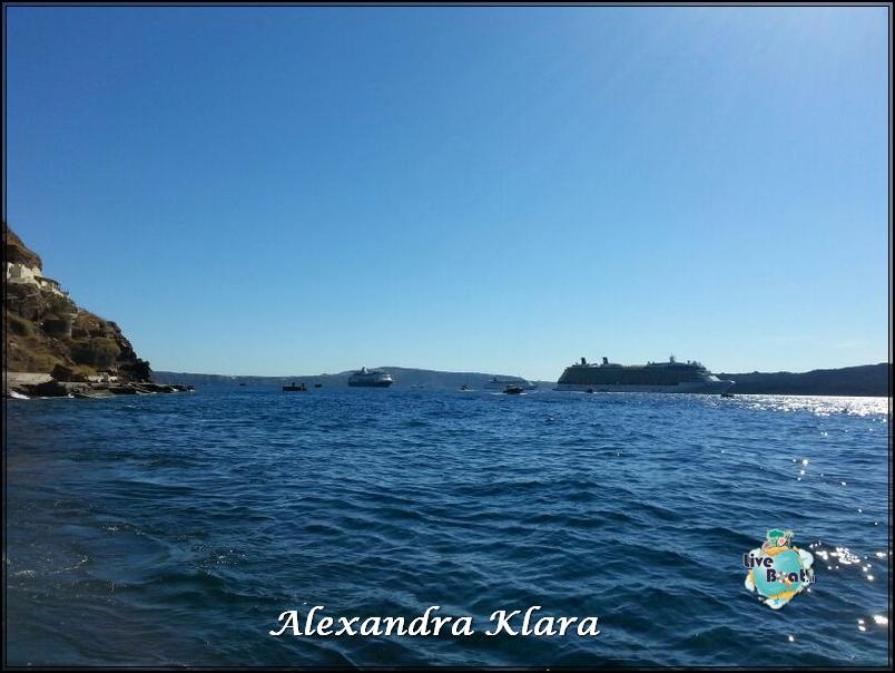 2013/09/06 Santorini  Ryndam-santorini-diretta-nave-ryndam-liveboat-crociere-32-jpg