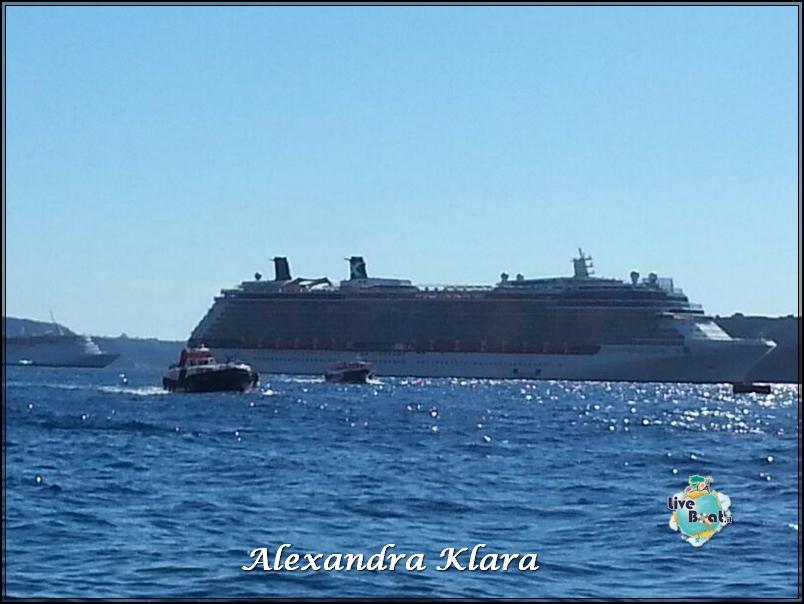 2013/09/06 Santorini  Ryndam-santorini-diretta-nave-ryndam-liveboat-crociere-33-jpg